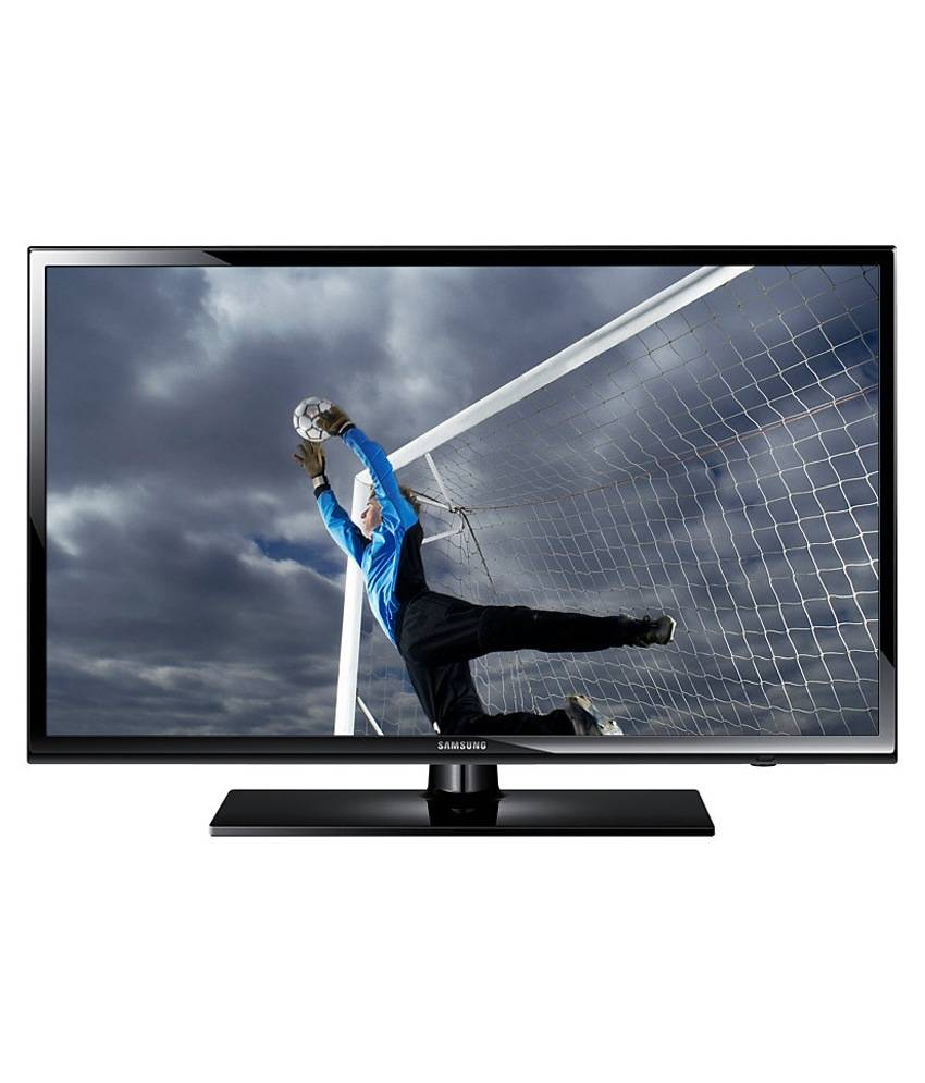 "Samsung  55 cm (22"") LED Television"
