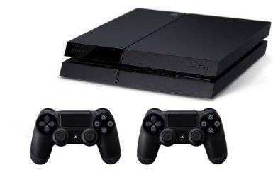 Sony PS4 PS3 PSP PS vita PAYPAL