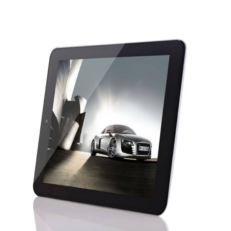 Cheapest tablet PC
