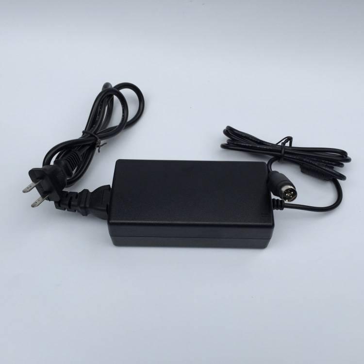 DC 6V 1A 1000mA Power Supply 6V1A Power Adapter EU Plug DC 5.5mm x 2.1mm