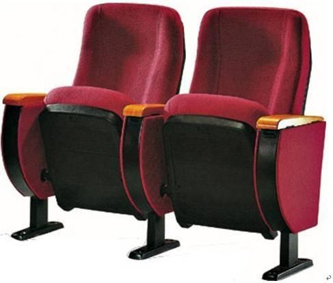 waiting chair theater chair