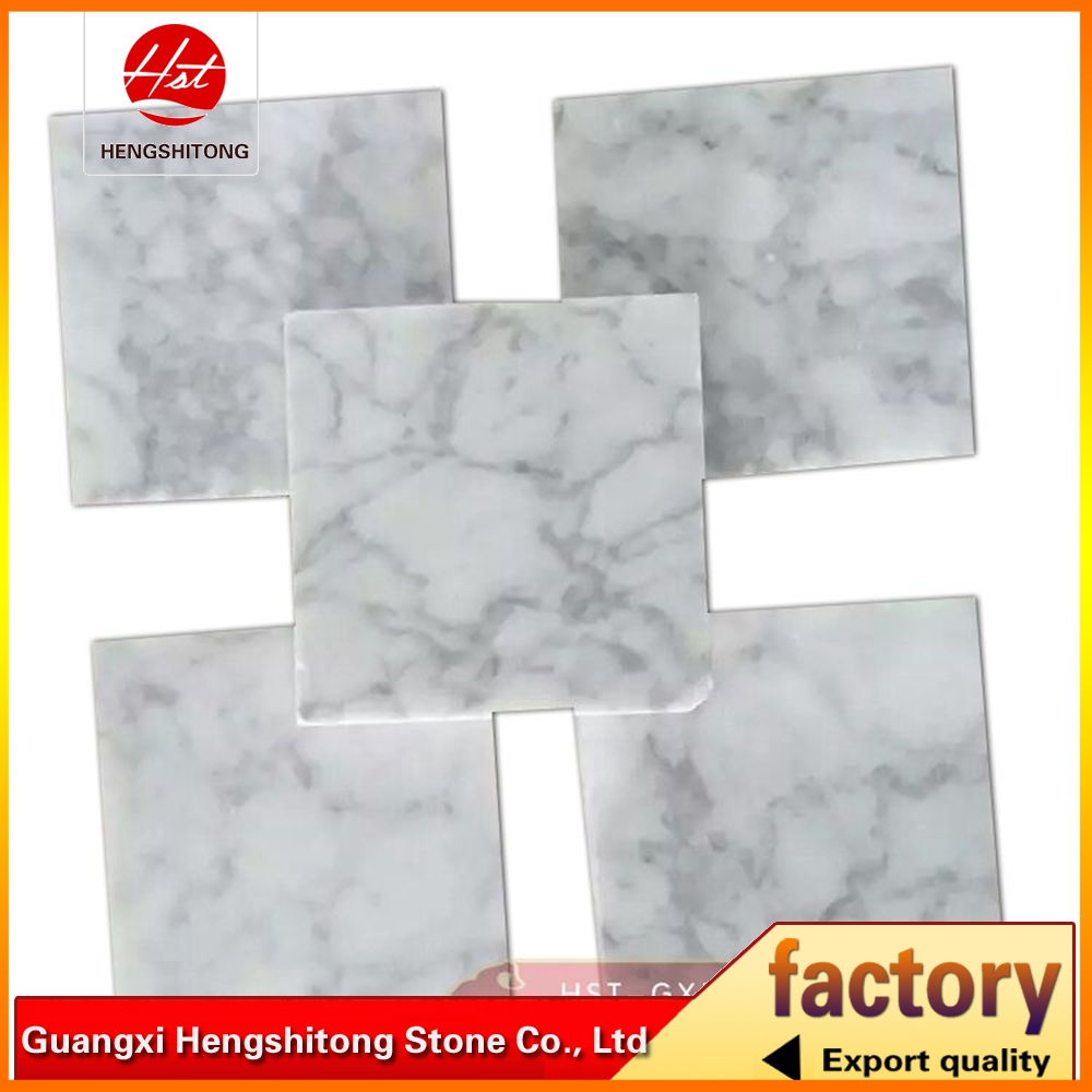 top grade white granite slabs