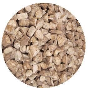 Vietnam Tapioca Chips