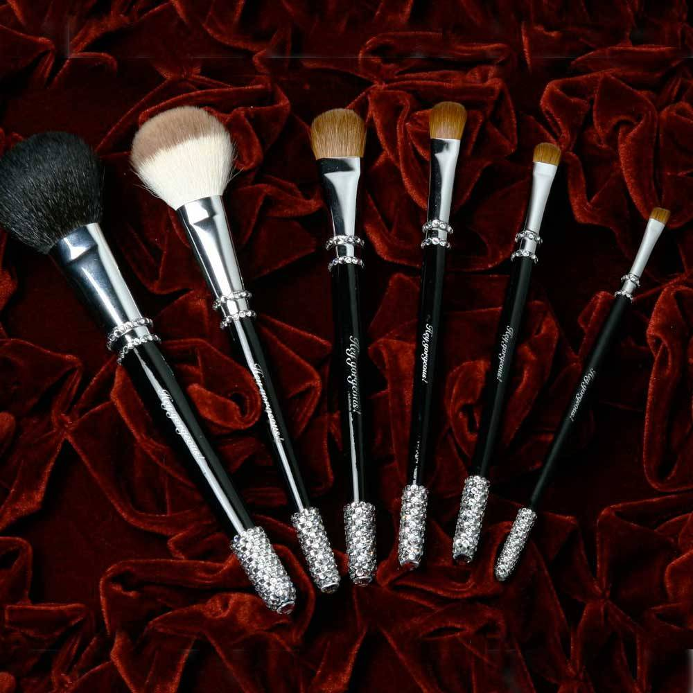 Cosmetic Brush, Makeup Brush, Make up Brush