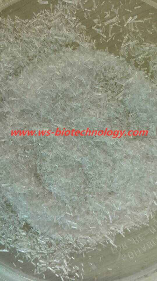 white crystal 4-CPRC with high purity 99%