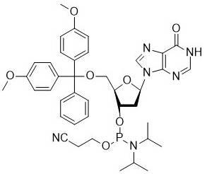 dI phosphoramidite
