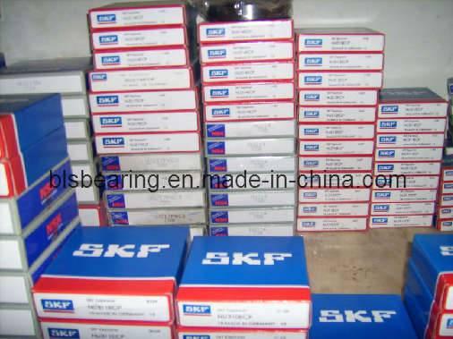 SKF Ball Bearing (6201 ZZ)