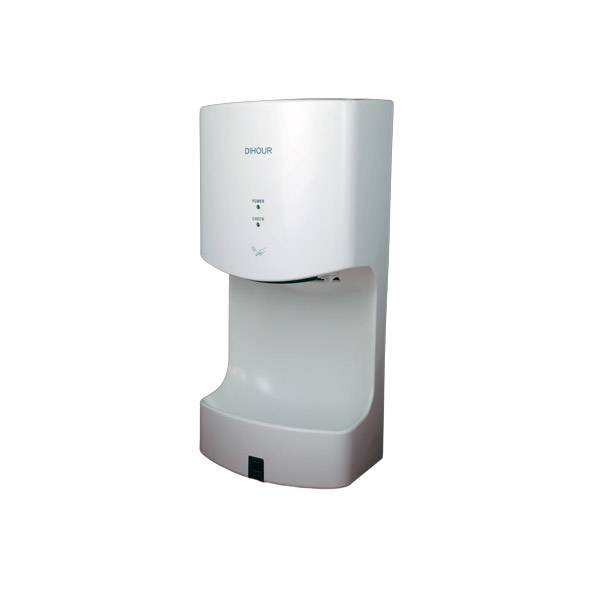 Jet Hand Dryer :light weight ,small size ,easy to install