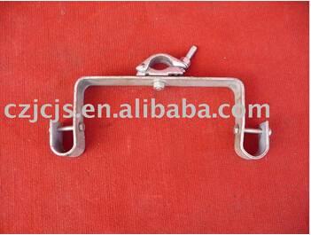 OEM scaffolding accessories ladder bracket