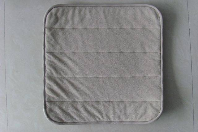 warm mat (without electricity use)