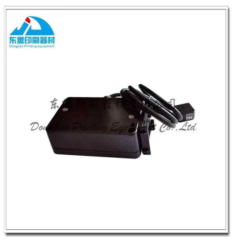 Heidelberg Printing Machine Sensor G2.110.1461