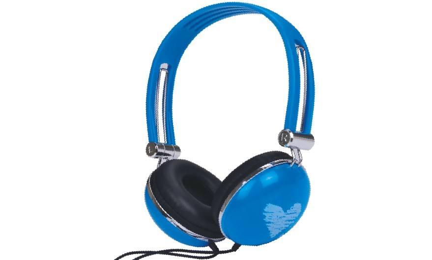 DJ headphone high quality fashionable headphone