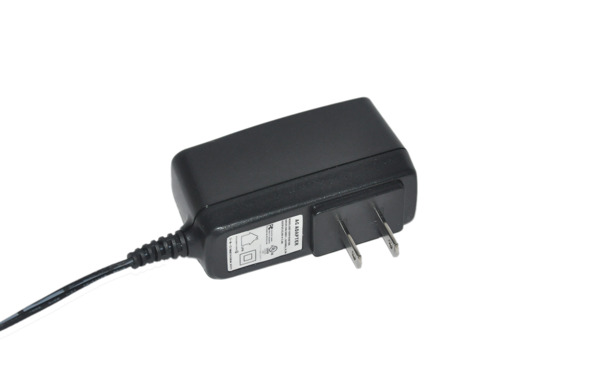 Hot selling mini usb power adapor for electronic appliances