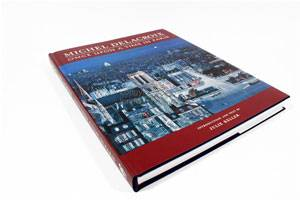 Hardcover Book Printing China,Hardback Printing Service,Printing in China