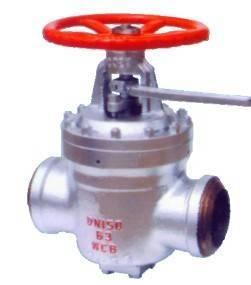 plug valve,ansi standard,carbon stainless steel,bolted bonnet design,class150-class900,lift type,fla