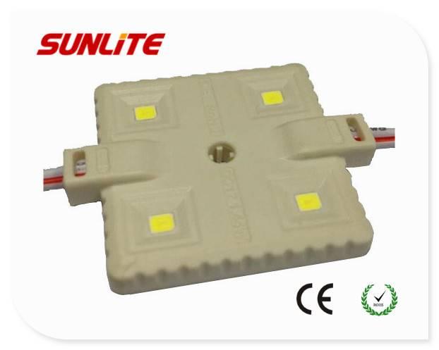 hot sale new product super bright led module/ 2835 led module 32lm/led