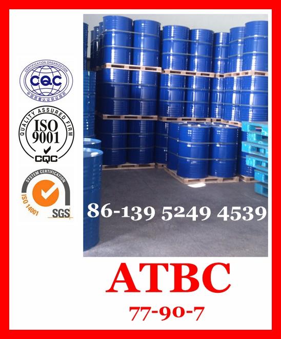 ATBC/77-90-7