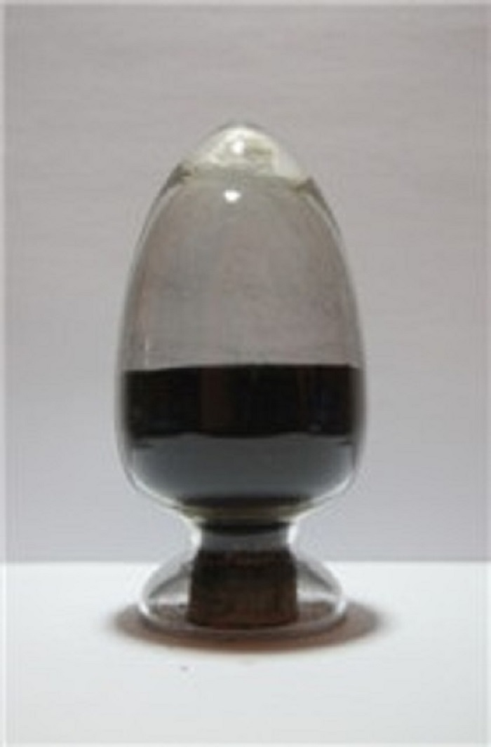 Coaly Activated Carbon (CG & CP)
