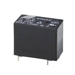 relay SRSB(4102)
