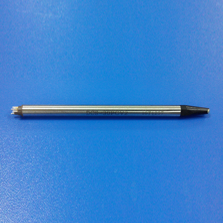 DC-48V-101-30PCV2 soldering iron tips for Apollo Seiko