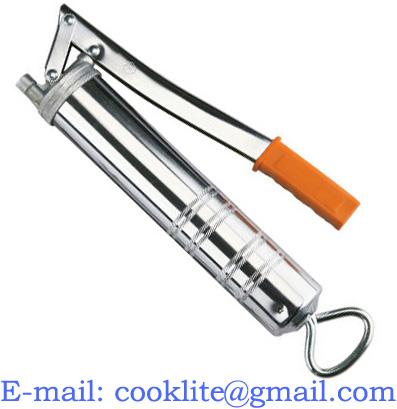 Grease Gun / Butter Gun / Suction Gun / Lubrication Gun