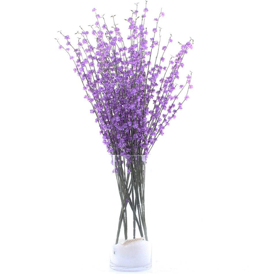 Wholesale artificial flowershandmade