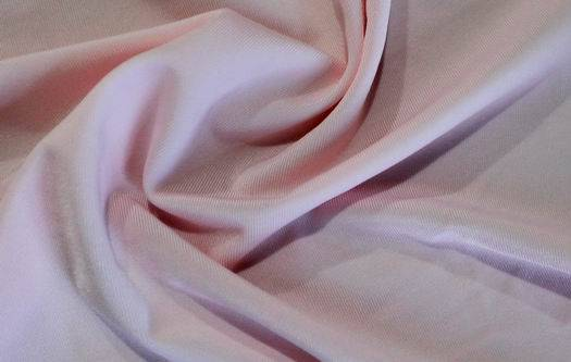 4 ways stretch polyester spandex/Lycra activewear Fabric