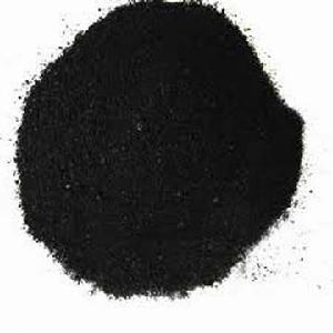 ISO Qualified Granular Carbon Black for Tire Industry (N660)