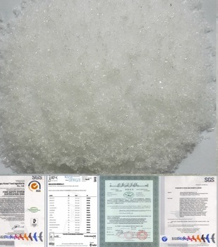 monopotassium phosphate (MKP)food/pharma grade