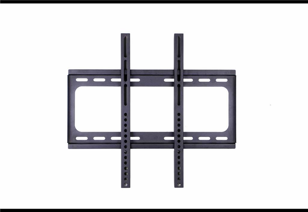 G0480A tv wall mount brackets A