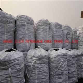 high carbon metallurgical coke 0-5mm 10-30mm