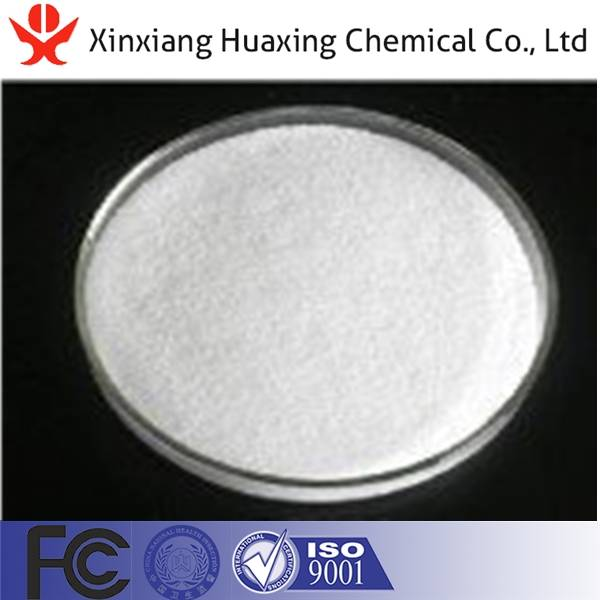Professional Manufacturer Best price Sodium Gluconate