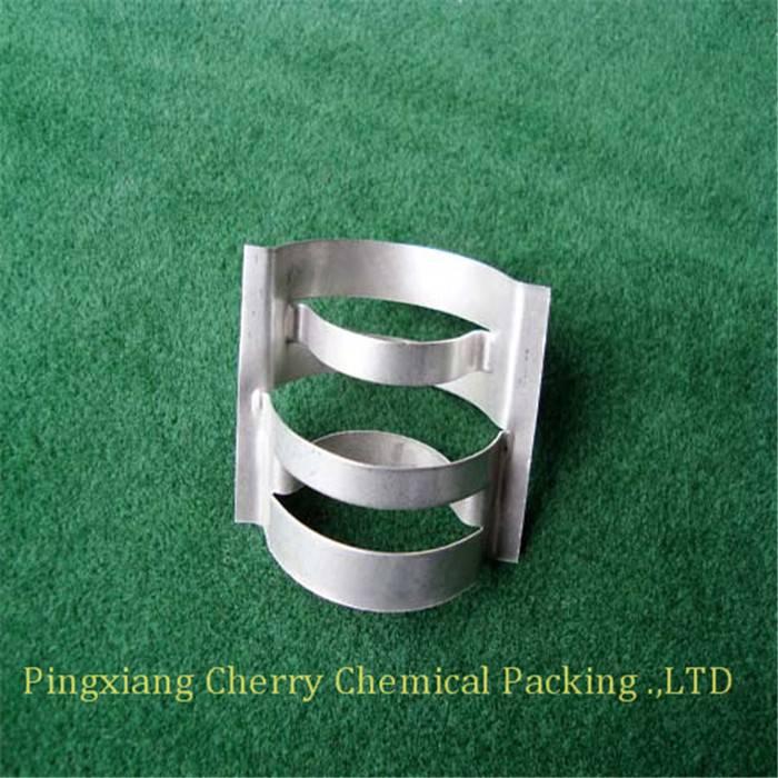 Metal Conjugated Ring