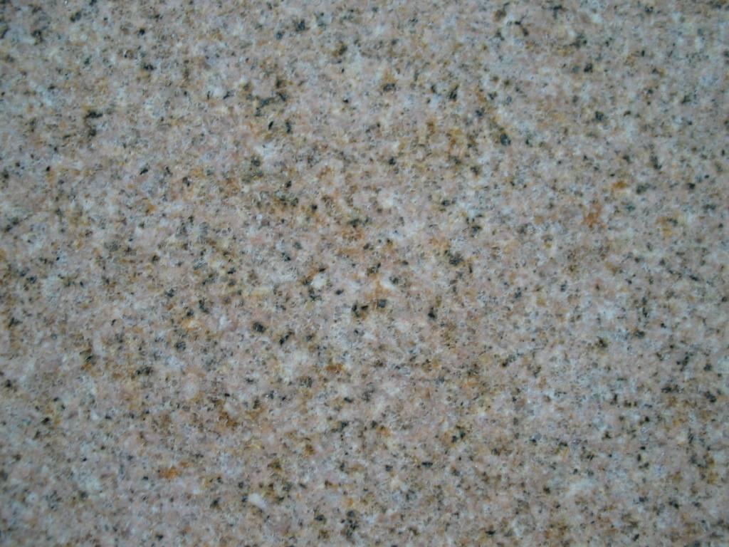 G682,chinese granite