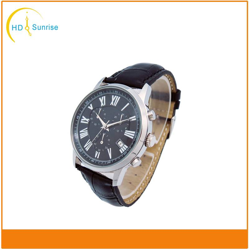 high quality brand your own watches custom men's watch luxury mens watch