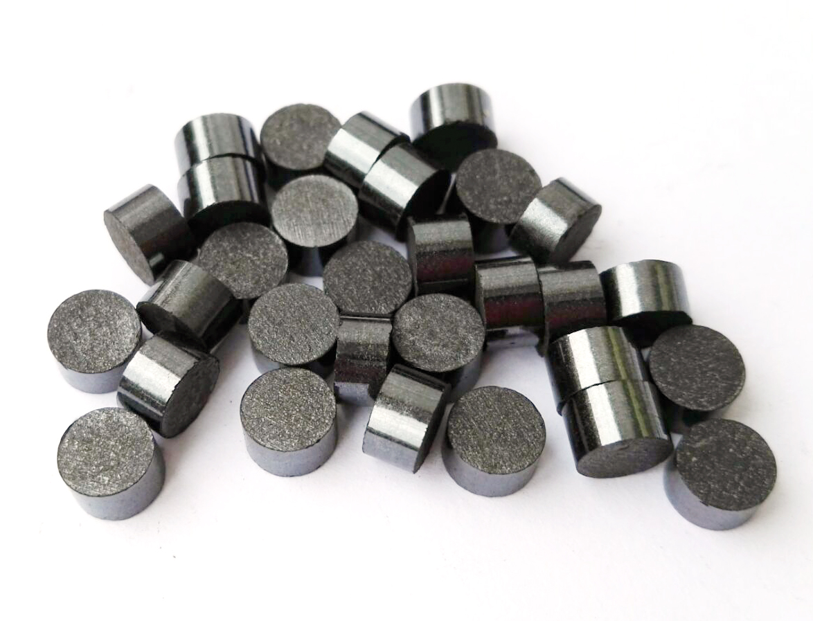 Methanol Steam Reforming Catalyst