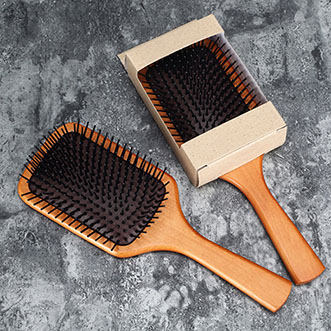 SP001-A0103 Airbag brush