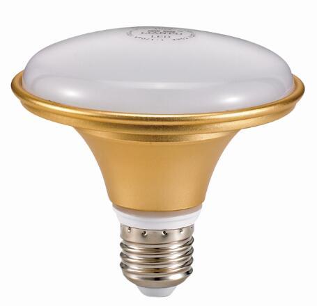 UFO led lighting corridor light