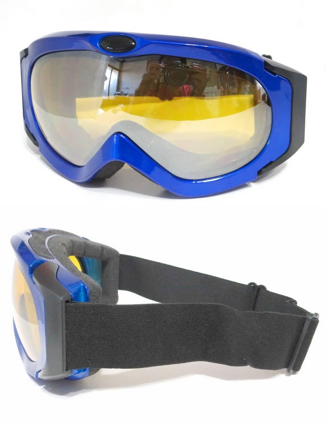 Ski goggles WS-G0009