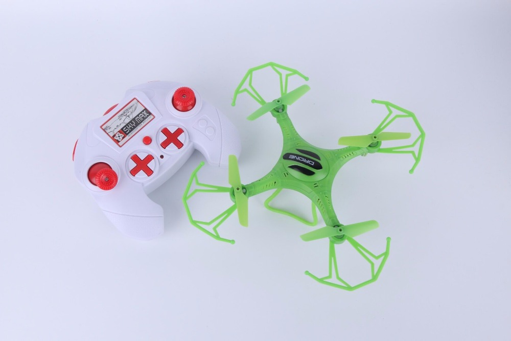 Latest innovative products six-axis gyro 2.4g remote control toy flying drones rc quadrocopter drone
