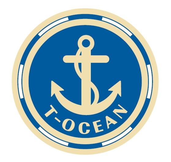 shenzhen to Africa ocean freight