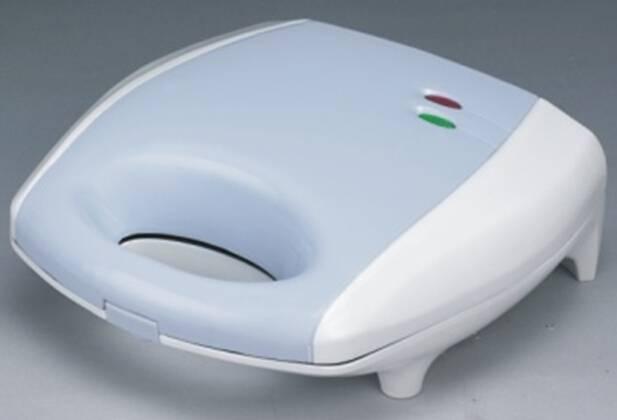 sandwich maker for home using HL-102A