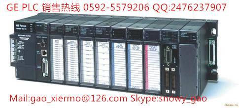 IC694ALG221 Input module In-stock one year warranty