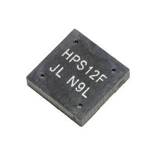 [SoniCrest] SMD Piezo Buzzer HPS12F