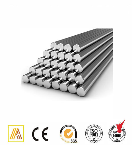 extruded welding rod 5083 6082 6061 aluminum bar stock for sale