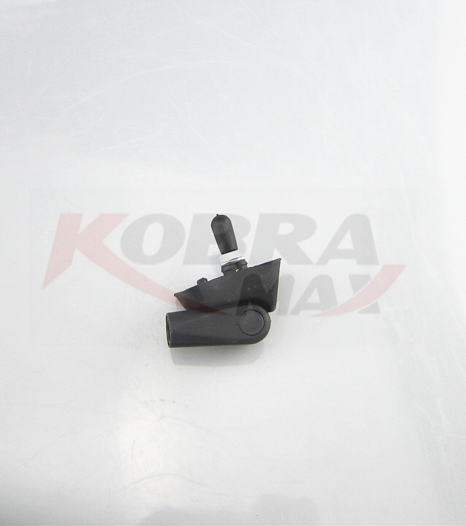 KOBRA-MAX ANTENNA SUPPORT 7700424887