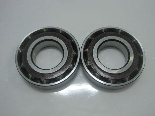 KOYO 38FC28200 FOUR ROW cylindrical roller bearings