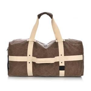 canvas travel bag duffel bag