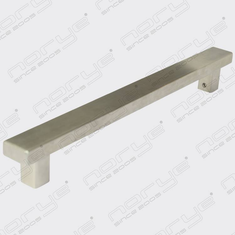 Welded Handle (WH03-01)
