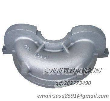 alloy steel casting ductile iron casting,grey iron casting,steel casting steam turbine parts casting